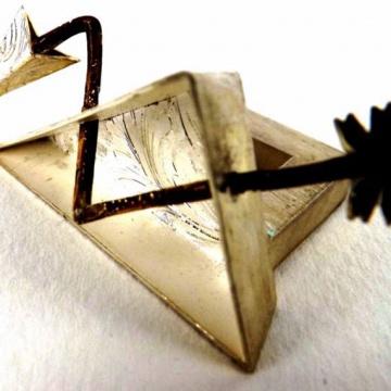 LAO_jewellery_making_jewelry_lesson_course_lao_oreficeria_contemporary_jewellery_cursos de orfebrerì_joyas_Florencia
