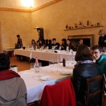 2017_04_27 visita Spoerri e Argiano (219)