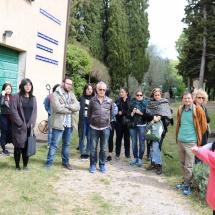2017_04_27 visita Spoerri e Argiano (32)