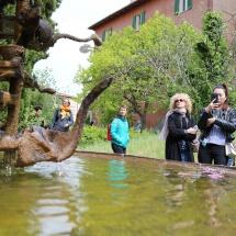 2017_04_27 visita Spoerri e Argiano (70)