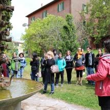 2017_04_27 visita Spoerri e Argiano (72)