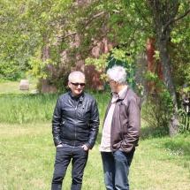 2017_04_27 visita Spoerri e Argiano (86)
