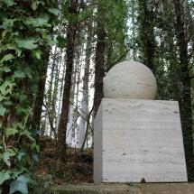 2017_04_27 visita Spoerri e Argiano (96)