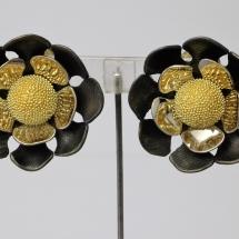 Myrtle earrings 057
