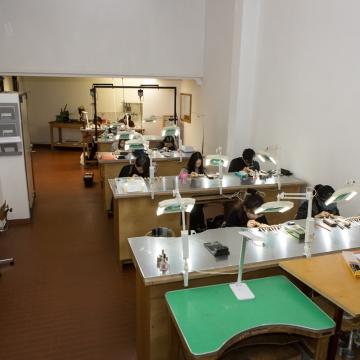 Lab 124 (2)